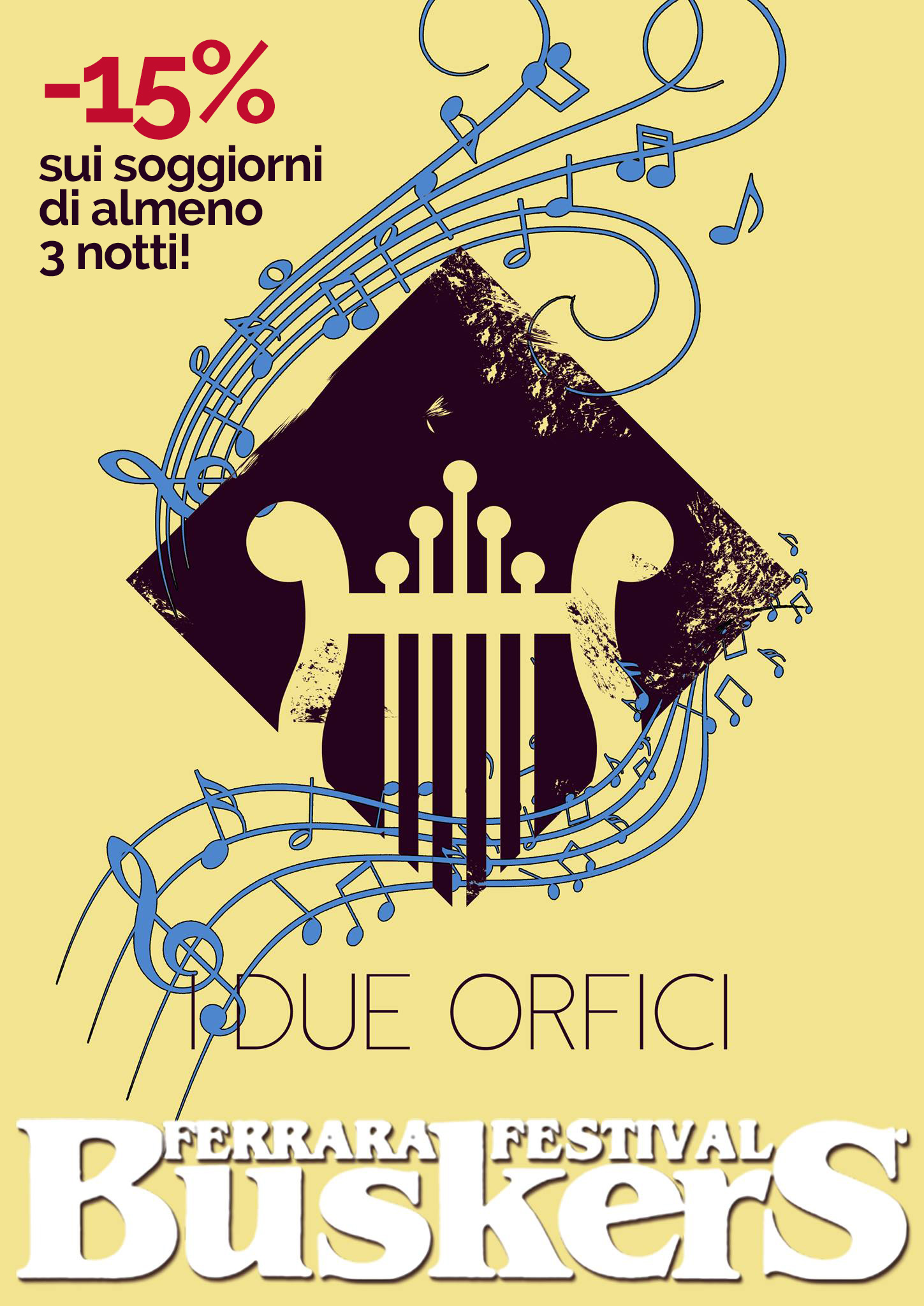 due-orfici-buskers
